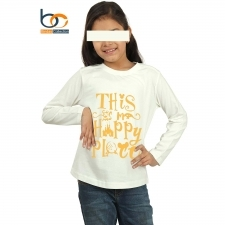 15972226870_t-shirt-design-t-shirt-for-girls-baby-girl-t-shirt-girls-t-shirt-kids-online-shopping-shopping-for-baby-girl-t-shirt-Baby-girl-online-shopping-in-Pakistan.jpg