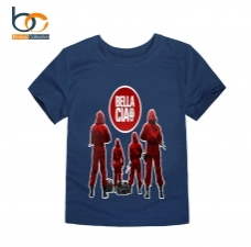 15972268600_t-shirt-design-t-shirt-for-boys-baby-boy-t-shirt-boys-t-shirt-kids-online-shopping-shopping-for-baby-boy-t-shirt-Baby-boy-online-shopping-in-Pakistan.jpg