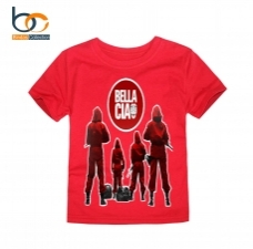 15972271330_t-shirt-design-t-shirt-for-boys-baby-boy-t-shirt-boys-t-shirt-kids-online-shopping-shopping-for-baby-boy-t-shirt-Baby-boy-online-shopping-in-Pakistan.jpg