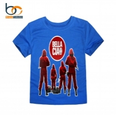 15972273690_t-shirt-design-t-shirt-for-boys-baby-boy-t-shirt-boys-t-shirt-kids-online-shopping-shopping-for-baby-boy-t-shirt-Baby-boy-online-shopping-in-Pakistan.jpg