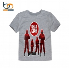 15972275760_t-shirt-design-t-shirt-for-boys-baby-boy-t-shirt-boys-t-shirt-kids-online-shopping-shopping-for-baby-boy-t-shirt-Baby-boy-online-shopping-in-Pakistan.jpg