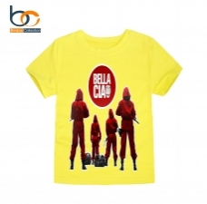 15972277760_t-shirt-design-t-shirt-for-boys-baby-boy-t-shirt-boys-t-shirt-kids-online-shopping-shopping-for-baby-boy-t-shirt-Baby-boy-online-shopping-in-Pakistan.jpg