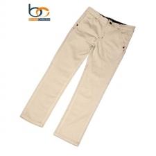 15972309270_kids-pants-online-dress-pants-boys-pants-online-babies-pants-baby-boy-pants-online-shopping-in-pakistan.jpg
