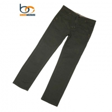 15972313870_Pants-chino-pants--baby-boy-pants-kids-pants-online-pants-shopping-online-in-pakistan.jpg