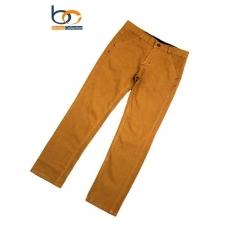 15972318840_boys-pants-online-dress-pant-for-boys-pants-for-boys-pants-shopping-online-in-pakistan.jpg