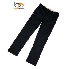 15972322470_Pants-chino-pants-kids-pants-online-dress-pants-boys-pants-online-dress-pant-for-boys-online-shopping-in-pakistan.jpg