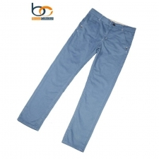 15972325750_dress-pants-boys-pants-online-pants-shopping-online-babies-pants-baby-boy-pants-online-shopping-in-pakistan.jpg