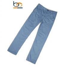 15972325750_dress-pants-boys-pants-online-pants-shopping-online-babies-pants-baby-boy-pants-online-shopping-in-pakistan.jpg