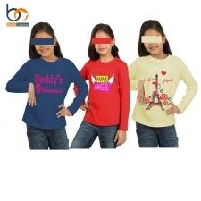 15972348800_t-shirt-design-t-shirt-for-girls-baby-girl-t-shirt-girls-t-shirt-kids-online-shopping-shopping-for-baby-girl-t-shirt-Baby-girl-online-shopping-in-Pakistan.jpg