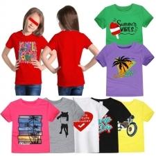 15972367130_new-t-shirt-design-t-shirt-design-ideas-new-shirt-design-2020-for-girls-shirt.jpg