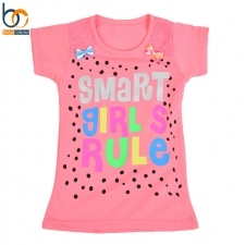 15972389990_girls-t-shirt-polo-t-shirt-branded-t-shirts-in-pakistan-online-t-shirts-pakistan-kids-online-shopping-online-shopping-in-Pakistan.jpg