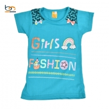 15972396830_t-shirt-design-t-shirt-for-girls-baby-girl-t-shirt-girls-t-shirt-kids-online-shopping-shopping-for-baby-girl-t-shirt-Baby-girl-online-shopping-in-Pakistan.jpg