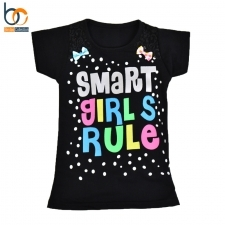15972402520_girls-t-shirt-polo-t-shirt-branded-t-shirts-in-pakistan-online-t-shirts-pakistan-kids-online-shopping-online-shopping-in-Pakistan.jpg
