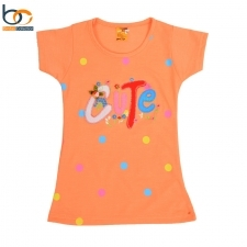 15972409310_t-shirt-design-t-shirt-for-girls-baby-girl-t-shirt-girls-t-shirt-kids-online-shopping-shopping-for-baby-girl-t-shirt-Baby-girl-online-shopping-in-Pakistan.jpg