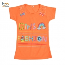15972416070_girls-t-shirt-polo-t-shirt-branded-t-shirts-in-pakistan-online-t-shirts-pakistan-kids-online-shopping-online-shopping-in-Pakistan.jpg