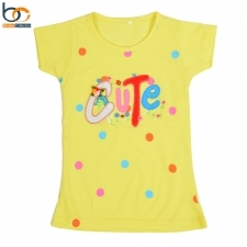 15972968630_girls-t-shirt-polo-t-shirt-branded-t-shirts-in-pakistan-online-t-shirts-pakistan-kids-online-shopping-online-shopping-in-Pakistan.jpg