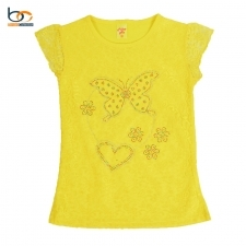 15972976410_t-shirt-design-t-shirt-for-girls-baby-girl-t-shirt-girls-t-shirt-kids-online-shopping-shopping-for-baby-girl-t-shirt-Baby-girl-online-shopping-in-Pakistan.jpg