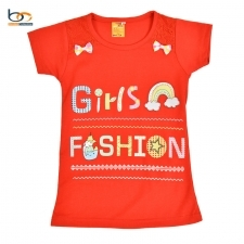 15972983530_short-shirt-design-branded-t-shirts-in-pakistan-baby-girl-t-shirt-kids-online-shopping-shopping-for-baby-girl-t-shirt-Baby-girl-online-shopping-in-Pakistan.jpg