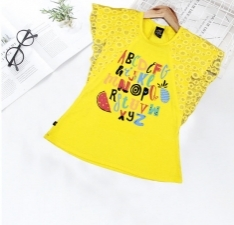 15973055640_short-shirt-design-branded-t-shirts-in-pakistan-baby-girl-t-shirt-kids-online-shopping-shopping-for-baby-girl-t-shirt-Baby-girl-online-shopping-in-Pakistan.jpg