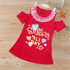 15973060720_new-t-shirt-design-t-shirt-design-ideas-new-shirt-design-2020-for-girls-shirt.jpg