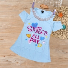 15973066260_new-t-shirt-design-t-shirt-design-ideas-new-shirt-design-2020-for-girls-shirt.jpg