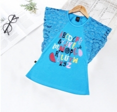 15973071490_short-shirt-design-branded-t-shirts-in-pakistan-baby-girl-t-shirt-kids-online-shopping-shopping-for-baby-girl-t-shirt-Baby-girl-online-shopping-in-Pakistan.jpg