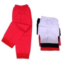15973136320_baby-girl-cotton-trousers-baby-girl-trousers-girls-kids-trousers-kids-online-shopping-online-shopping-in-Pakistan.jpg