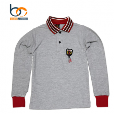 15973180130_boys-t-shirt-polo-t-shirt-branded-t-shirts-in-pakistan-online-t-shirts-pakistan-kids-online-shopping-online-shopping-in-Pakistan.png