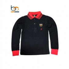 15973185900_boys-t-shirt-polo-t-shirt-branded-t-shirts-in-pakistan-online-t-shirts-pakistan-kids-online-shopping-online-shopping-in-Pakistan.jpg