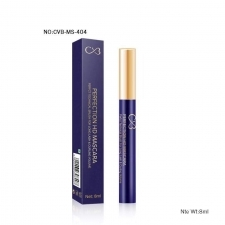 15976543240_mascara-best-mascara-Curling-Volume-Mascara-Technical-Brush-For-Long-Lash-online-shopping-in-pakistan.jpg