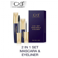 15976595220_mascara-and-Eyeliner-c68-online-shopping-in-pakistan.png