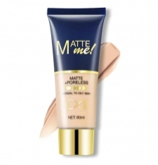 15976645500_best-foundation-Matte-Me-Poreless-Normal-To-Oily-Skin-Foundation-60ml.jpg