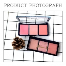 15977430100_best-foundation-Colors-Blush-trio-online-shopping-in-pakistan.jpg