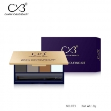 15977520830_Best-Brow-Contouring-Kit-10g-Online-Shopping-in-Pakistan.jpg