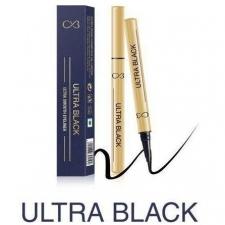 15977579070_Best-Ultra-Black-Smooth-Eyeliner.jpg