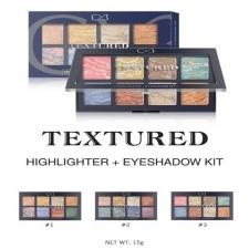 15978212290_Best-Texture_Highlighter_+_Eye-shadow-Foundation-Online-Shoping-in-pakistan.jpg