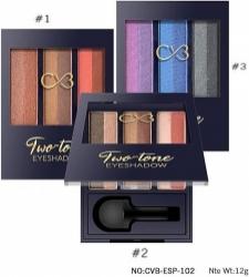 15978227150_Best-Two-Tone-Eyeshadow-102-Online-Shopping-in-pakistan.jpg