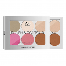 15978250160_Best-High-Definition-Blush-Contour-Professional-Makeup-Palette-C38-Online-Shopping-in-Pakistan.png