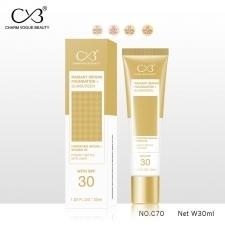 15978326720_Best-Radiant-Serum-Foundation-Sunscreen-Online-Shopping-in-Pakistan.jpg