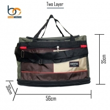 15979968550_Women_travel_bag_for_women_traveling_bags_for_women_online_shopping_in_Pakistan.jpg