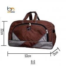 15980014300_Women_travel_bag_for_women_traveling_bags_for_women_online_shopping_in_Pakistan-01.jpg