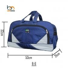 15980016410_Women_travel_bag_for_women_traveling_bags_for_women_online_shopping_in_Pakistan.jpg