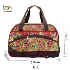 15980023620_Women_travel_bag_for_women_traveling_bags_for_women_online_shopping_in_Pakistan.jpg