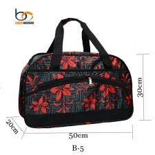 15980026150_Women_travel_bag_for_women_traveling_bags_for_women_online_shopping_in_Pakistan.jpg