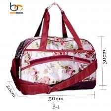 15980053500_Women_travel_bag_for_women_traveling_bags_for_women_online_shopping_in_Pakistan.jpg