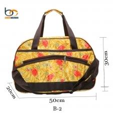 15980061800_Women_travel_bag_for_women_traveling_bags_for_women_online_shopping_in_Pakistan.jpg