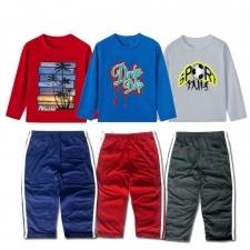 15980178460_Boys_sweatshirts_pakistan_baby_sweatshirt_plain_Kids_sweatshirt_plain_sweatshirt_top_for_boys_online_shopping_in_pakistan.jpg