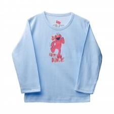 15981262760_AllureP_T-shirt_F-S_Sky_Blue_Dance.jpg