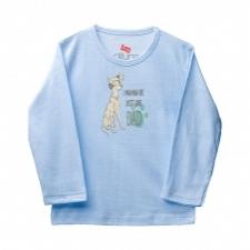 15981266890_AllureP_T-shirt_F-S_Sky_Blue_Dad.jpg