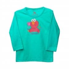 15981270510_AllureP_T-shirt_F-S_Turquoise_Adorable.jpg